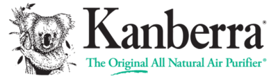 Kanberra Gel products